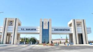 Kocaeli' den Sakarya Üniversitesine Servis Kayıtlarımız Devam Ediyor