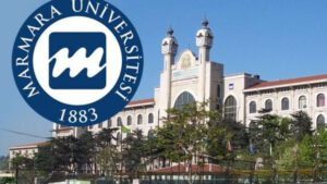 Marmara Üniversitesi Servisi